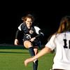 20111216 - TrinityGirls v SCCS (15 of 42)