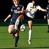 20111216 - TrinityGirls v SCCS (7 of 42)