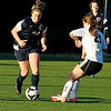 20111216 - TrinityGirls v SCCS (13 of 42)