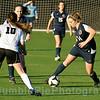 20111216 - TrinityGirls v SCCS (16 of 42)