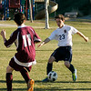 20120113 - TrinityBoys Soccer v Concordia (13 of 66)
