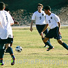 20120113 - TrinityBoys Soccer v Concordia (2 of 66)