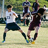 20120113 - TrinityBoys Soccer v Concordia (16 of 66)
