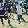 20120113 - TrinityBoys Soccer v Concordia (6 of 66)