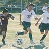 20120113 - TrinityBoys Soccer v Concordia (11 of 66)