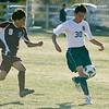 20120113 - TrinityBoys Soccer v Concordia (9 of 66)
