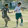 20120113 - TrinityBoys Soccer v Concordia (10 of 66)