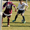 20120113 - TrinityBoys Soccer v Concordia (14 of 66)