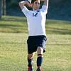 20120113 - TrinityBoys Soccer v Concordia (7 of 66)
