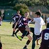20120113 - TrinityBoys Soccer v Concordia (3 of 66)