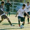 20120113 - TrinityBoys Soccer v Concordia (17 of 66)