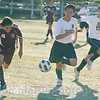 20120113 - TrinityBoys Soccer v Concordia (12 of 66)