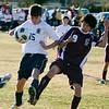 20120113 - TrinityBoys Soccer v Concordia (19 of 66)