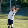 20120113 - TrinityBoys Soccer v Concordia (8 of 66)