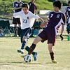 20120113 - TrinityBoys Soccer v Concordia (15 of 66)