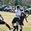 20120113 - TrinityBoys Soccer v Concordia (20 of 66)