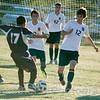 20120113 - TrinityBoys Soccer v Concordia (18 of 66)