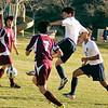 20120113 - TrinityBoys Soccer v Concordia (5 of 66)