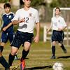 20120203 - Varsity Boys Soccer v Hillcrest GH (3 of 53)