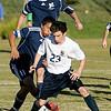 20120203 - Varsity Boys Soccer v Hillcrest GH (17 of 53)