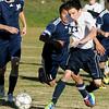20120203 - Varsity Boys Soccer v Hillcrest GH (19 of 53)