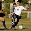 20120203 - Varsity Boys Soccer v Hillcrest GH (2 of 53)
