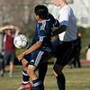 20120203 - Varsity Boys Soccer v Hillcrest GH (9 of 53)
