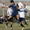 20120203 - Varsity Boys Soccer v Hillcrest GH (6 of 53)