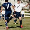 20120203 - Varsity Boys Soccer v Hillcrest GH (5 of 53)