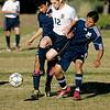 20120203 - Varsity Boys Soccer v Hillcrest GH (13 of 53)