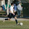 20120203 - Varsity Boys Soccer v Hillcrest GH (15 of 53)