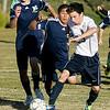 20120203 - Varsity Boys Soccer v Hillcrest GH (18 of 53)