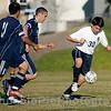 20120203 - Varsity Boys Soccer v Hillcrest GH (7 of 53)