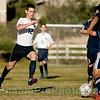 20120203 - Varsity Boys Soccer v Hillcrest GH (4 of 53)