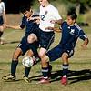 20120203 - Varsity Boys Soccer v Hillcrest GH (12 of 53)