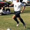 20120203 - Varsity Boys Soccer v Hillcrest GH (14 of 53)