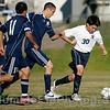20120203 - Varsity Boys Soccer v Hillcrest GH (8 of 53)