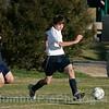 20120203 - Varsity Boys Soccer v Hillcrest GH (16 of 53)