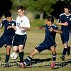20120203 - Varsity Boys Soccer v Hillcrest GH (11 of 53)