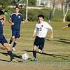 20120203 - Varsity Boys Soccer v Hillcrest GH (20 of 53)