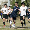 20120208 - Varsity Boys Soccer v Newbury (6 of 77)