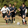 20120208 - Varsity Boys Soccer v Newbury (3 of 77)