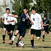 20120208 - Varsity Boys Soccer v Newbury (5 of 77)