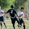 20120209 - Varsity Boys Soccer v Summitt View (12 of 66)