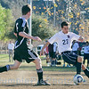 20120209 - Varsity Boys Soccer v Summitt View (15 of 66)