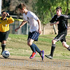 20120209 - Varsity Boys Soccer v Summitt View (7 of 66)