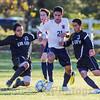 20121210 - Trinity v Cal City-19