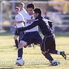 20121210 - Trinity v Cal City-1