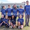 20210211 - GR Girls Soccer - TEAM