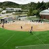 20110408 - HS SB v SCCS - New Field (1 of 126)